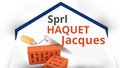 sprl-haquet-jacques