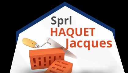 sprl-haquet-jacques